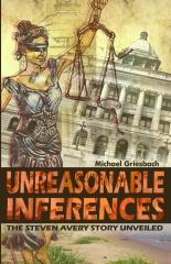 Unreasonable Inferences