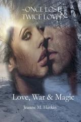 Love, War and Magic
