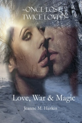 Love, War and Magic