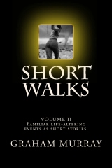 Short Walks
