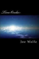 Time Ocular