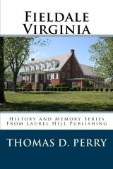 Fieldale Virginia