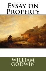 Essay on Property