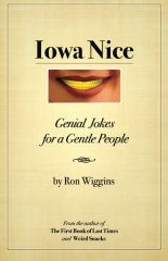 Iowa Nice