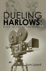 Dueling Harlows