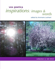 inspirations: images & words
