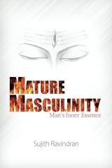 Mature Masculinity