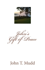 John's Gift of Peace