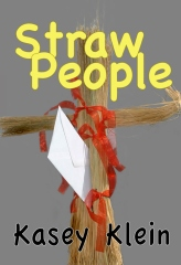 Straw People