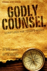 Godly Counsel