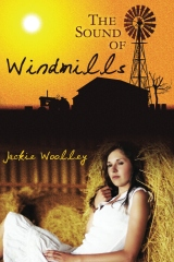 The Sound of Windmills