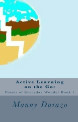 Active Learning on the Go: