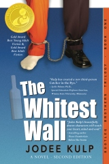 The Whitest Wall
