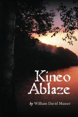 Kineo Ablaze
