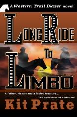 Long Ride to Limbo