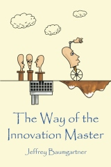 The Way of the Innovation Master