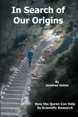 In Search of Our Origins