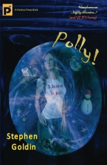 Polly!