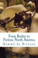 From Reality to Fiction: North America