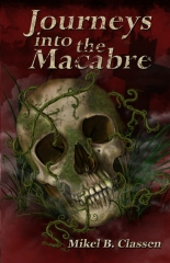 Journeys Into The Macabre
