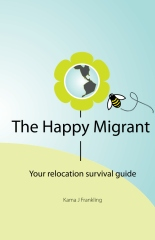 The Happy Migrant