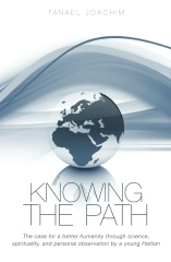 Knowing The Path