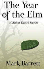 The Year of the Elm