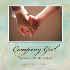 Company Girl