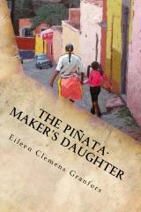 The Pinata-Maker's Daughter