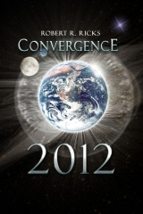 Convergence 2012