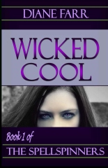 Wicked Cool