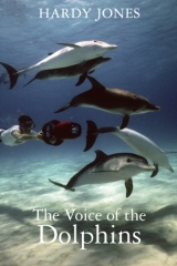 The Voice of the Dolphins