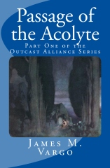 Passage of the Acolyte