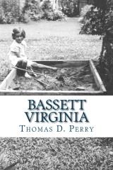 Bassett Virginia