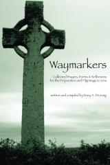 Waymarkers