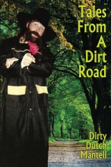 Tales From A Dirt Road