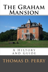 The Graham Mansion