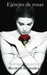 Ejercito de rosas