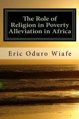 The Role of Religion in Poverty Alleviation in Africa