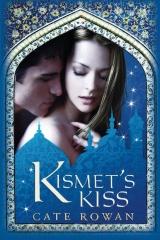 Kismet's Kiss