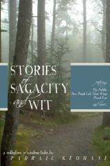 Stories of Sagacity and Wit