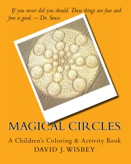 Magical Circles