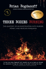 Three Bodies Burning