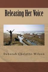 Releasing Her Voice