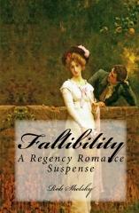 Fallibility