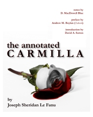 The Annotated Carmilla