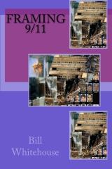 Framing 9/11