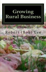 Growing Rural Business