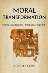 Moral Transformation