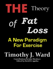 The Theory of Fat Loss